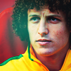 Benzerin/Beem Avatar Th_Brazil