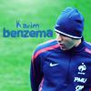 Benzerin/Beem Avatar Th_FBenzema