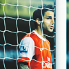 Benzerin/Beem Avatar - Page 2 Th_Fabregas-1