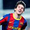 Benzerin/Beem Múzeum Th_Messi-1