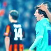 Benzerin/Beem Avatar - Page 2 Th_Messi-2