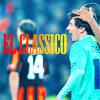 Benzerin/Beem Avatar - Page 2 Th_Messi2