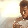 Benzerin/Beem Múzeum Th_Neymar-1