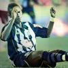 Benzerin/Beem Avatar Th_Neymar