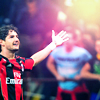 Benzerin/Beem Avatar - Page 2 Th_Pato-1