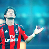 Benzerin/Beem Avatar - Page 2 Th_Pato2