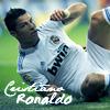 Benzerin/Beem Múzeum Th_Ronaldo-1