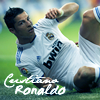 Benzerin/Beem Avatar - Page 2 Th_Ronaldo-1
