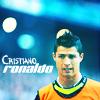 Benzerin/Beem Avatar - Page 2 Th_Ronaldo