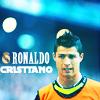 Beem vs cRacKed Th_Ronaldo2