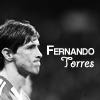 AOTW #9 Th_Torres2