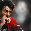 Benzerin/Beem Avatar - Page 2 Th_benfica2