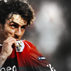 Benzerin/Beem Avatar - Page 2 Th_benfica3