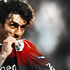Benzerin/Beem Avatar - Page 2 Th_benfica4