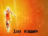 Benzerin/Beem Múzeum Th_Robben