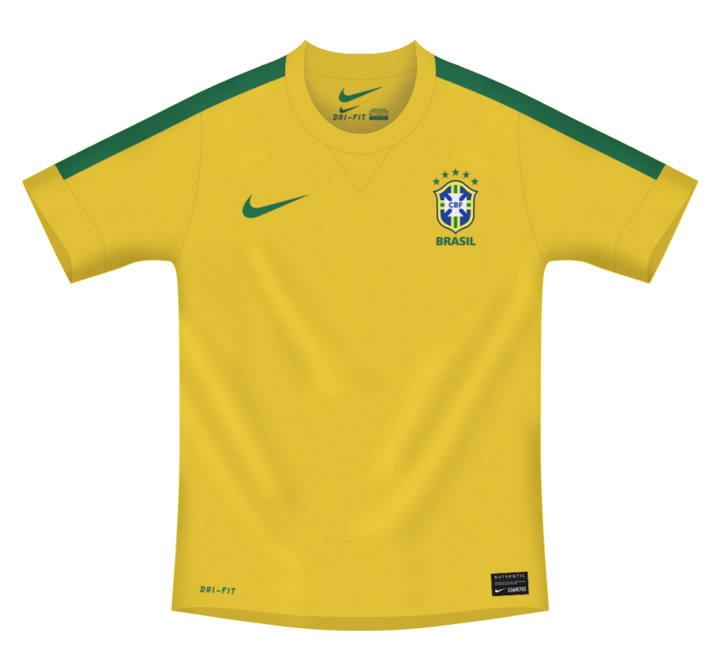~DakuGallery BrasilL