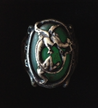 Capt. Cristian's Dragon Ring! Oh my... Black_zpsdf7e8b45