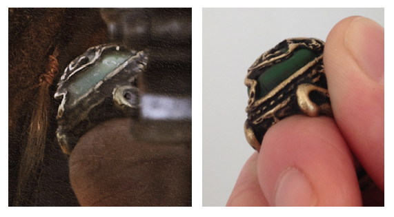 Capt. Cristian's Dragon Ring! Oh my... Compare1_zps36018936