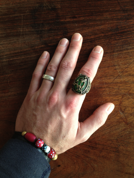 Capt. Cristian's Dragon Ring! Oh my... Index_zpsf5d069d2