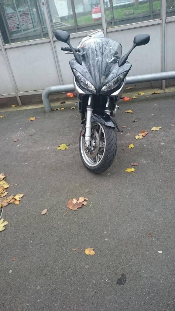 my new bike DSC_0111