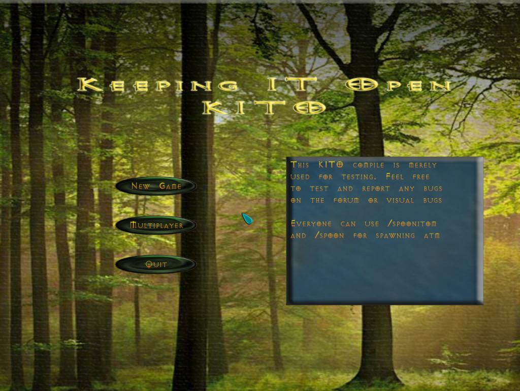 New KITO GUI Skin Screenshot11112012_121929735