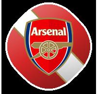 AS Monaco Arsenal