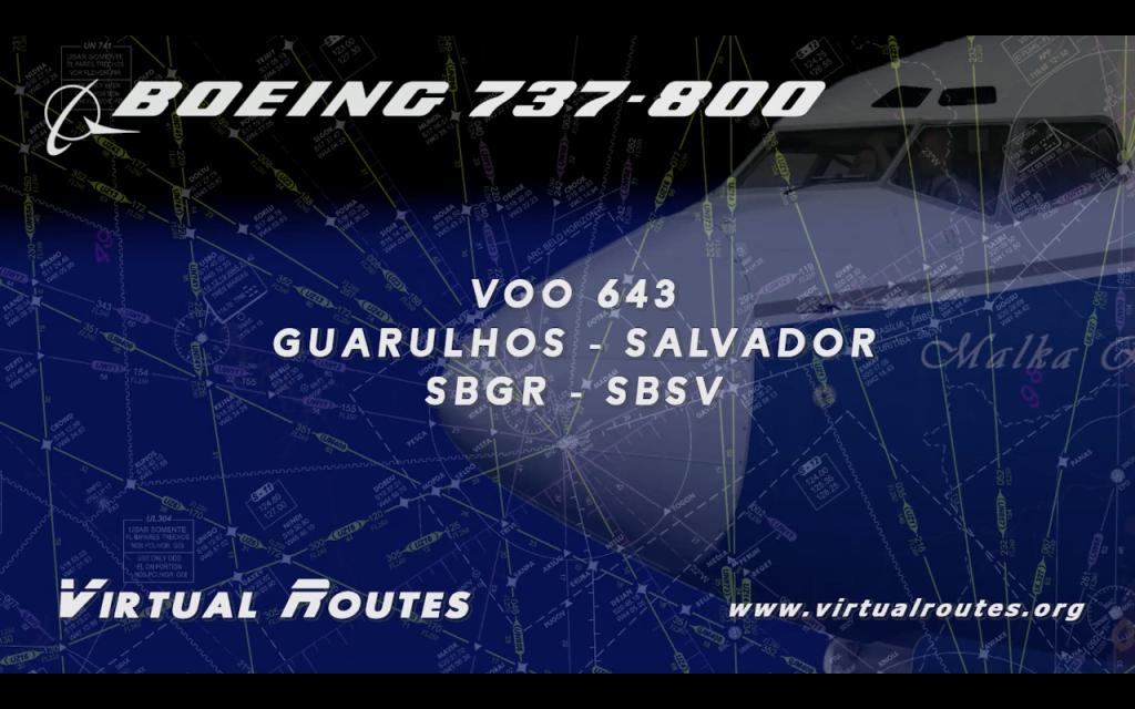 Novo tutorial da Virtual Routes para o 737NGX CapturadeTela2012-01-21s002657