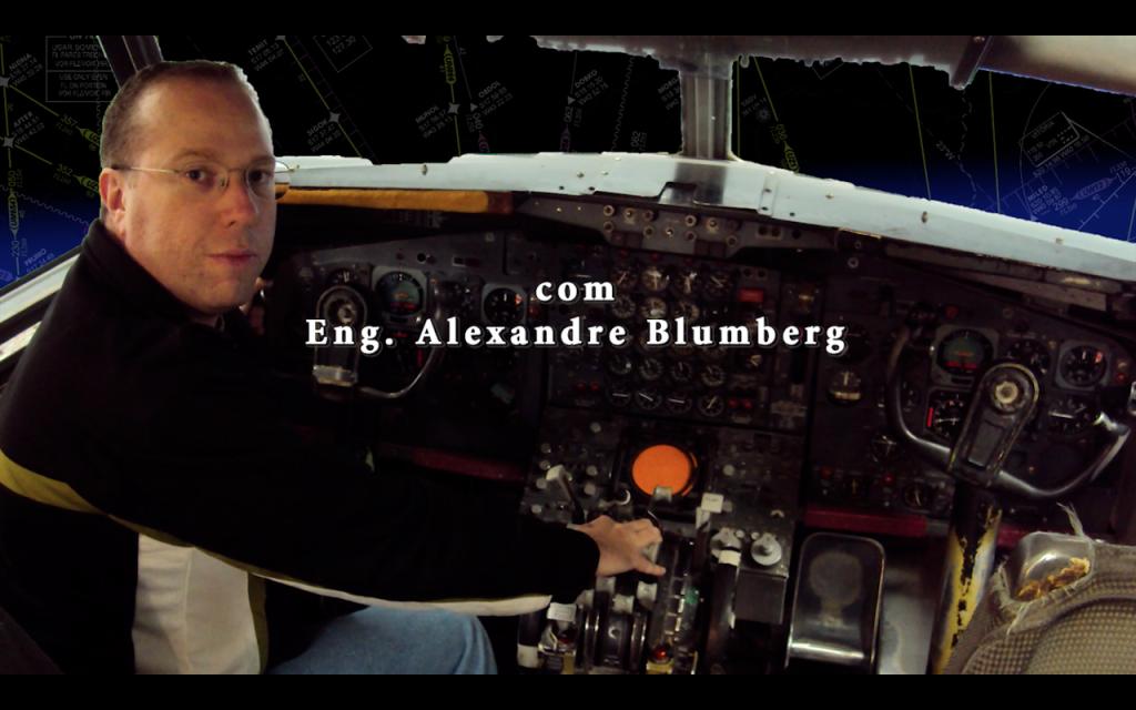 Novo tutorial da Virtual Routes para o 737NGX CapturadeTela2012-01-21s002855