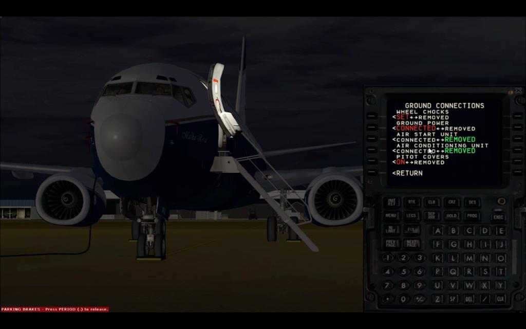 Novo tutorial da Virtual Routes para o 737NGX CapturadeTela2012-01-21s003007
