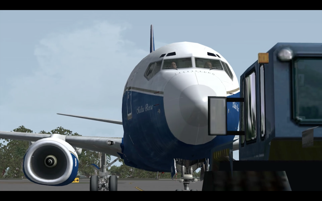 Novo tutorial da Virtual Routes para o 737NGX CapturadeTela2012-01-21s005650