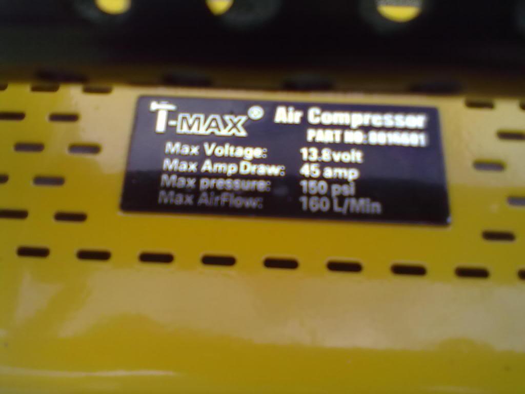 Jimny Micro - Página 4 04052012538