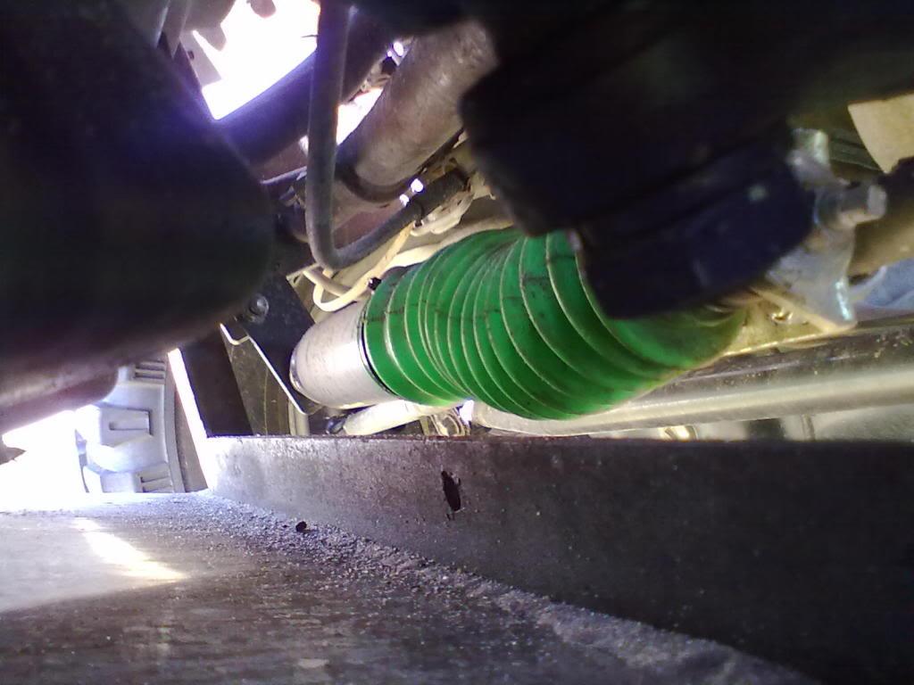 Jimny Micro - Página 4 16042012515