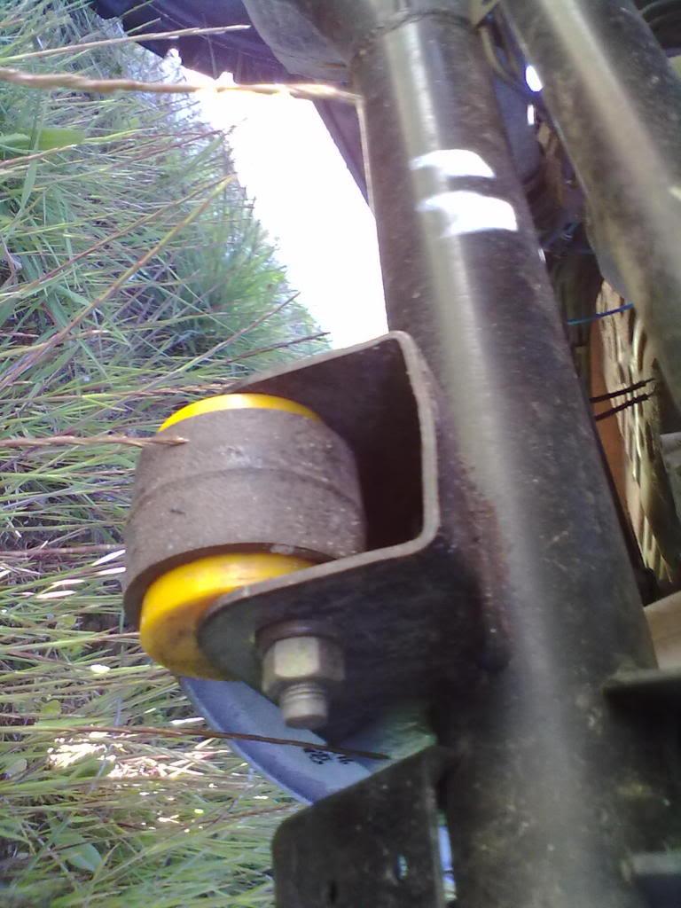 Jimny Micro - Página 4 16042012516