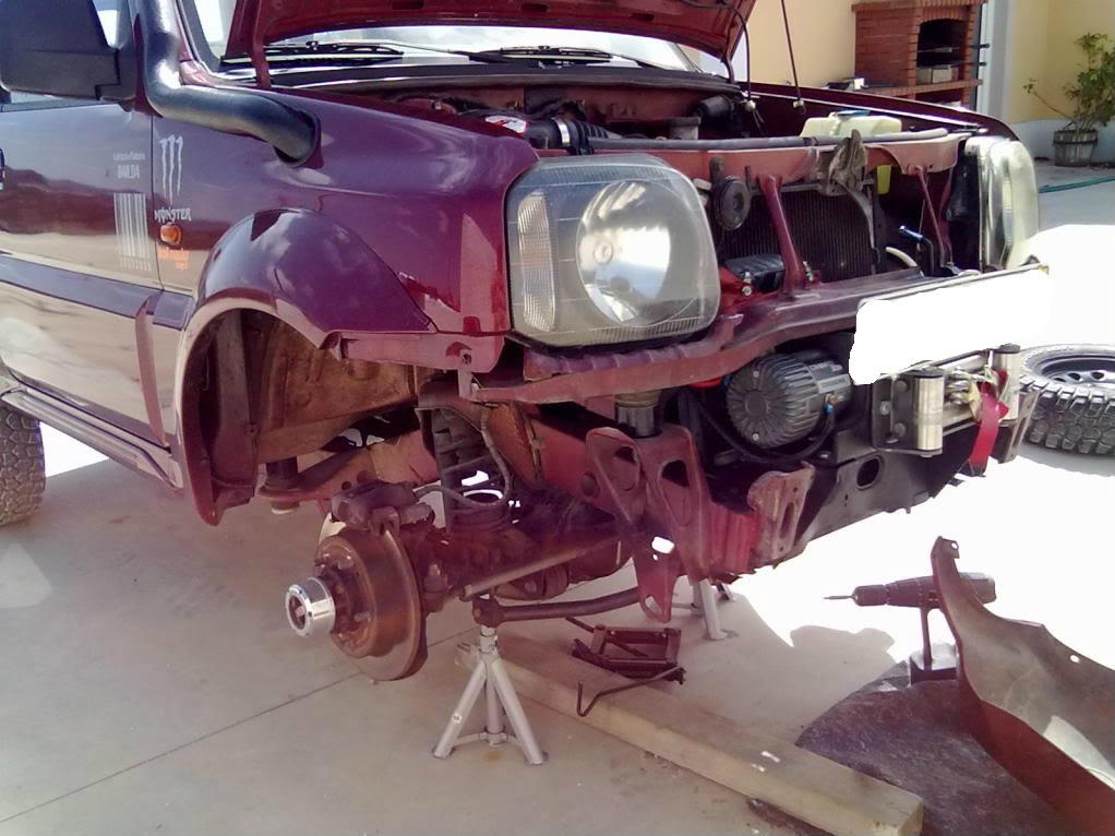 Jimny Micro 17092011141