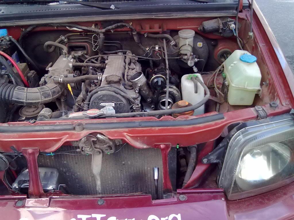 Jimny Micro 24092011174