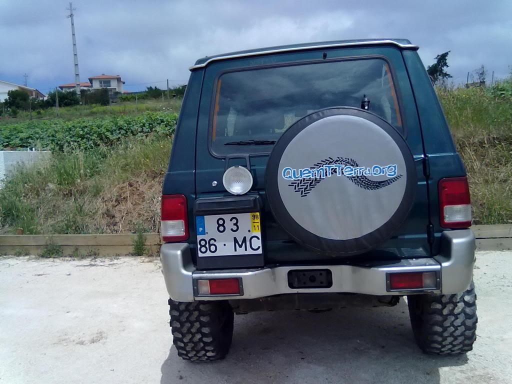 Jimny Micro 28062011789