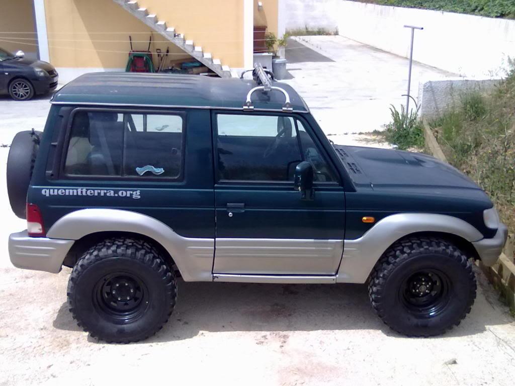 Jimny Micro 28062011790