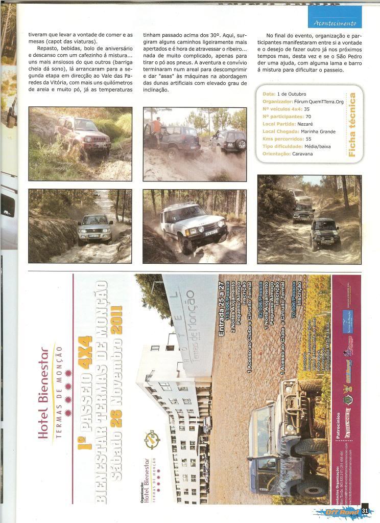 Jimny Micro - Página 2 Offroad2001