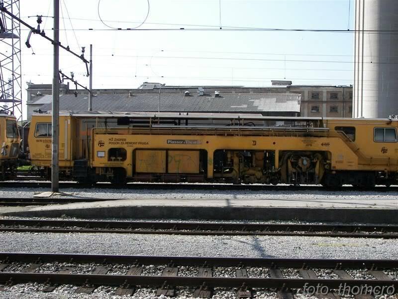 Plasser & Theurer strojevi 100_3231
