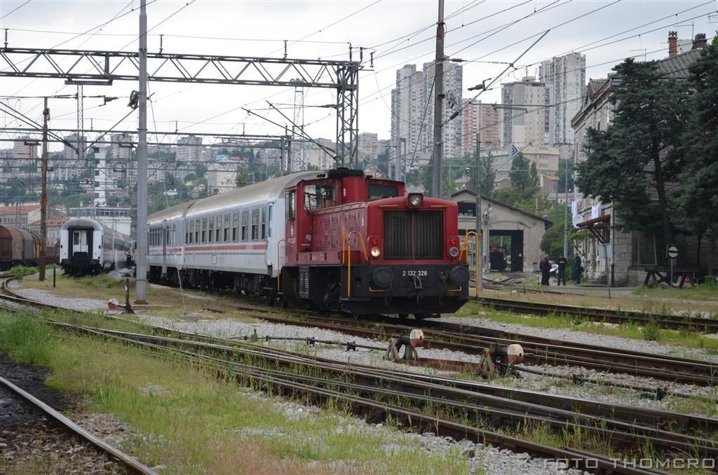 Navijački vlakovi - Page 2 DSC_7666_zps30ae65aa