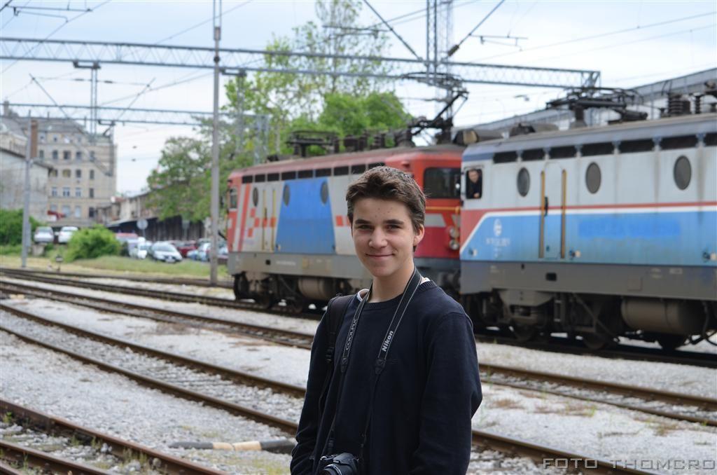 Navijački vlakovi - Page 2 DSC_7733_zpsc2f6c94f