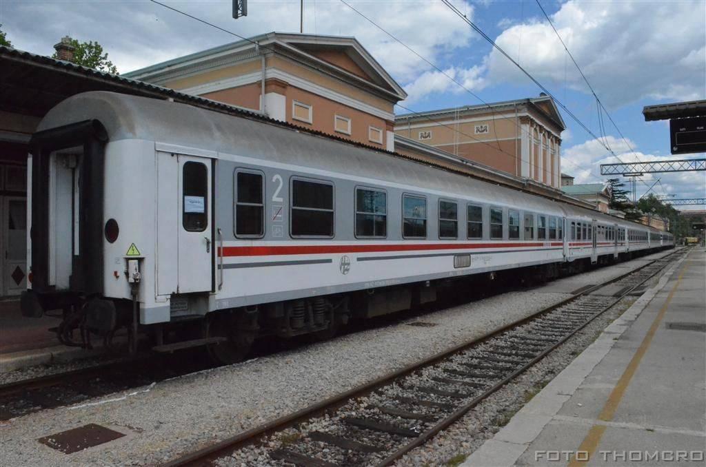 Navijački vlakovi - Page 2 DSC_7801_zpse009714b