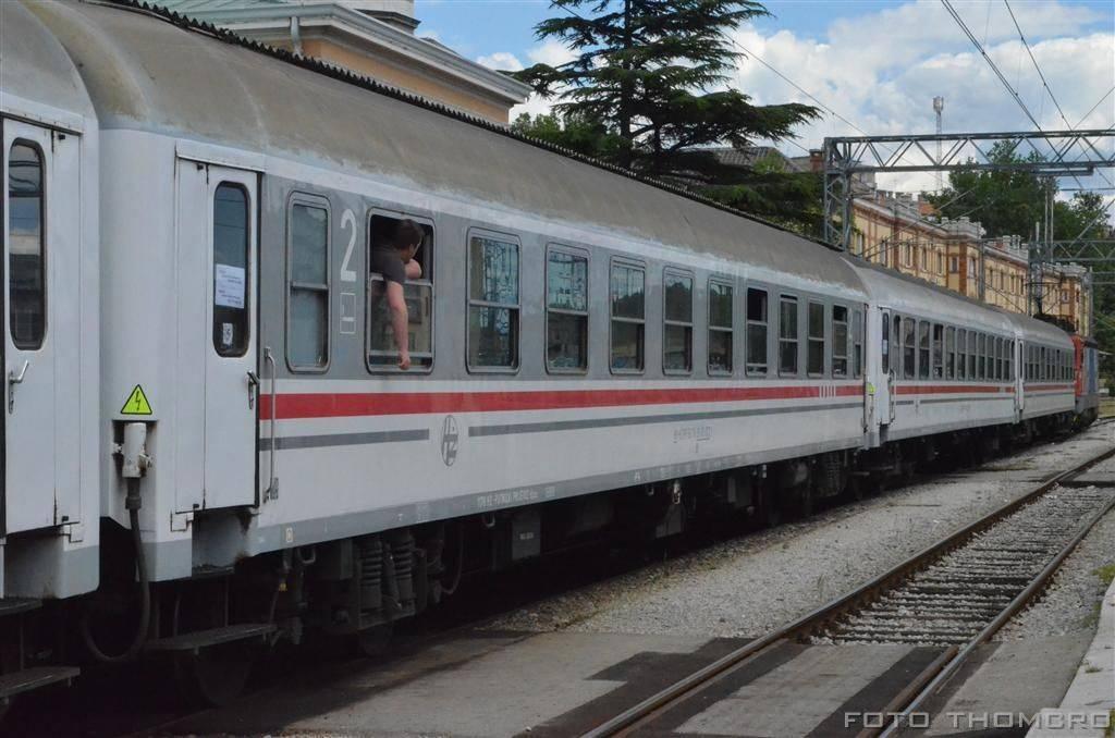 Navijački vlakovi - Page 2 DSC_7803_zps70993c5d