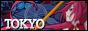 Afiliados normales. Logo2