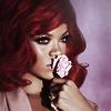 AOTW 9 Voting! Rihannag