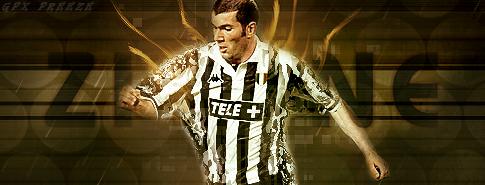 Winners of SOTW (Week 11) !2/18/2011 - 2/25/2011! Zidaneg