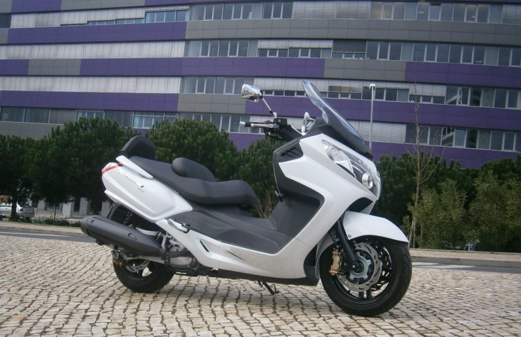 Sym Maxsym 400i ABS (1º Ensaio em Portugal) P1150420_zpsb0c4baed