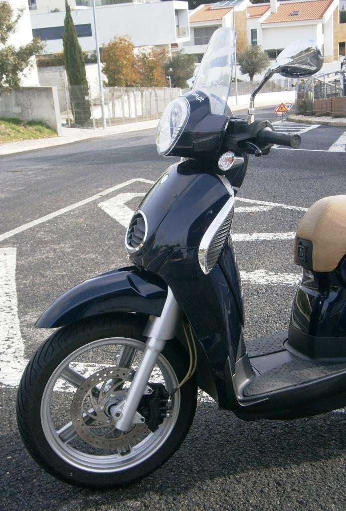 Ensaio Gosto de Scooters (1º de 2013) - Aprilia Scarabeo 125 i.e. PC050123_zpsa0743d34