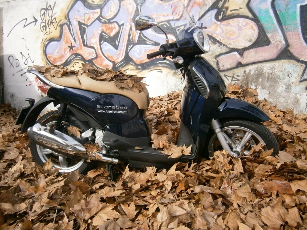 Ensaio Gosto de Scooters (1º de 2013) - Aprilia Scarabeo 125 i.e. PC050160_zps7b9f68d2