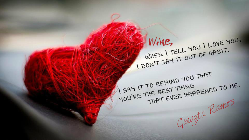 Romanticno srce - Page 9 Heart